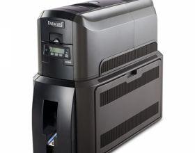CD800 CLM